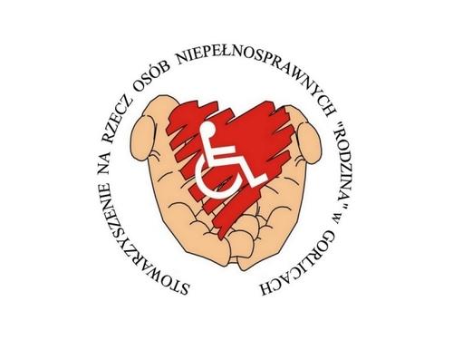 Stowarzyszenie Na Rzecz Osób Niepełnosprawnych Rodzina