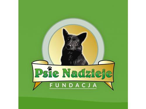 """Fundacja  """"Psie Nadzieje"""""""