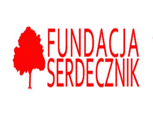Fundacja Serdecznik