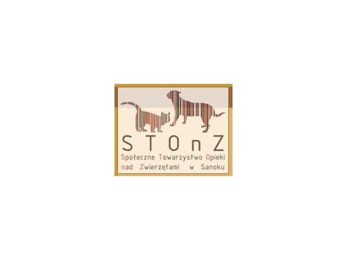 Społeczne Towarzytwo Opieki nad Zwierzętami w Sanoku