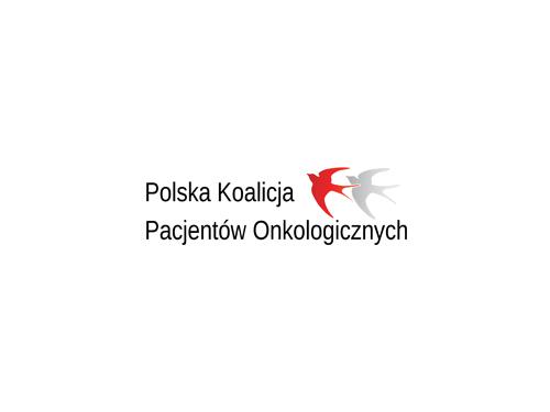 Polska Koalicja Pacjentów Onkologicznych