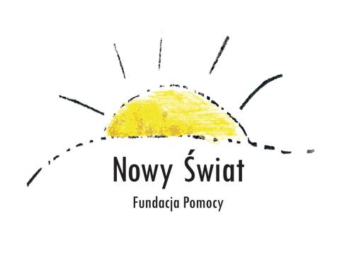 Fundacja Pomocy Nowy Świat