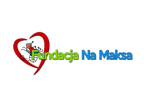 Fundacja Na Maksa