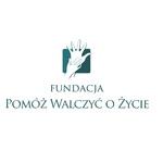Fundacja Pomóż Walczyć o Życie