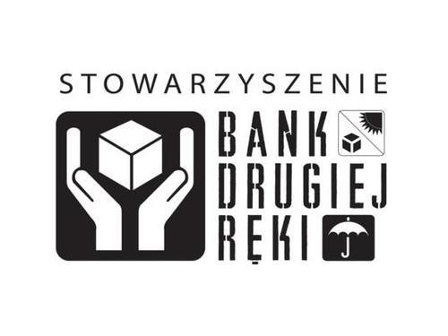 Stowarzyszenie Bank Drugiej Ręki