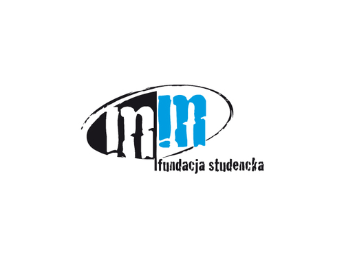 Fundacja Studencka Młodzi-Młodym