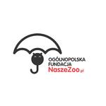 Ogólnopolska Fundacja NaszeZoo.pl