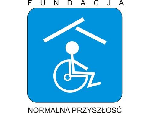 Fundacja Normalna Przyszłość