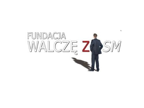 Fundacja Walczę z SM