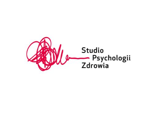 Studio Psychologii Zdrowia