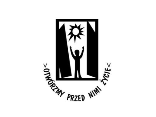 Polskie Stowarzyszenie na Rzecz Osób z Upośledzeniem Umysłowym Koło w Częstochowie