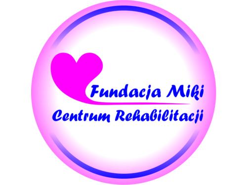 Fundacja Miki - Centrum  Rehabilitacji