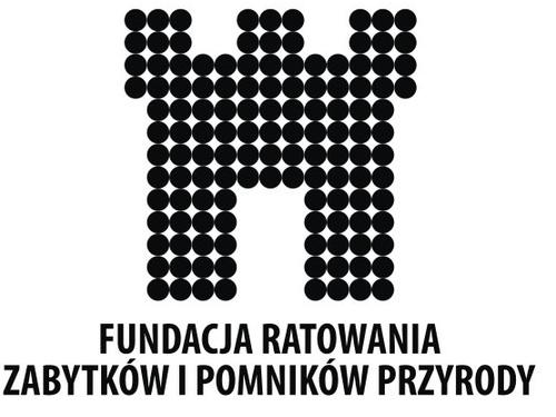 Fundacja Ratowania Zabytków i Pomników Przyrody