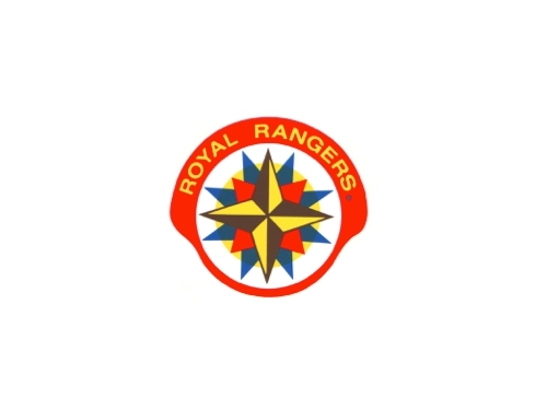 Royal Rangers Polska
