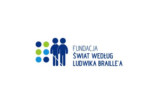 Fundacja Świat według Ludwika Braille'a