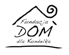 Medium logo pop