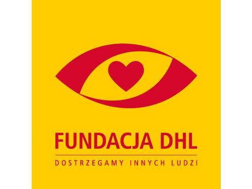 Fundacja DHL Dostrzegamy Innych Ludzi