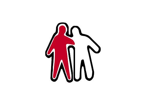 Polskie Stowarzyszenie Chorych na Hemofilię