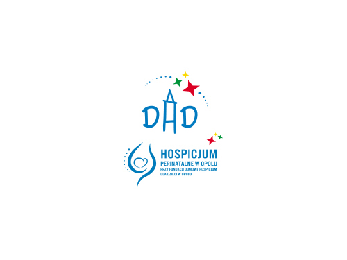Fundacja Domowe Hospicjum dla Dzieci w Opolu