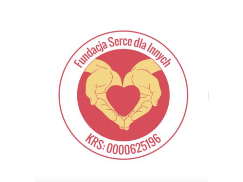 Fundacja Serce dla Innych