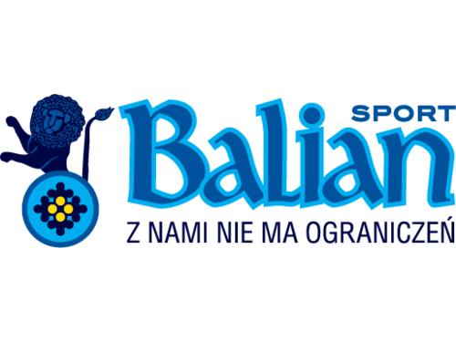 Fundacja Balian Sport