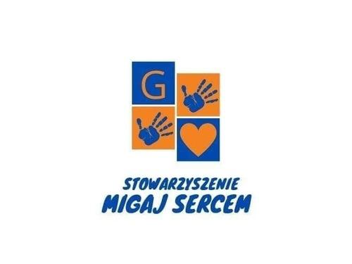 Stowarzyszenie Migaj Sercem