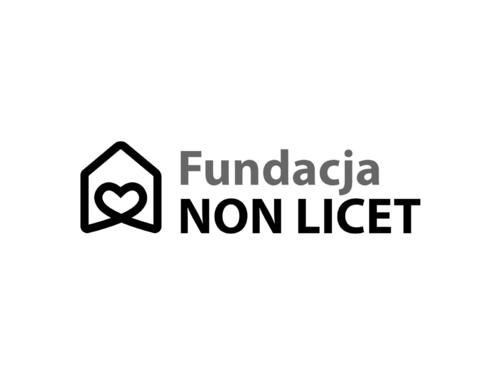 """Fundacja """"NON LICET"""" Pomoc Ofiarom Przemocy w Rodzinie"""