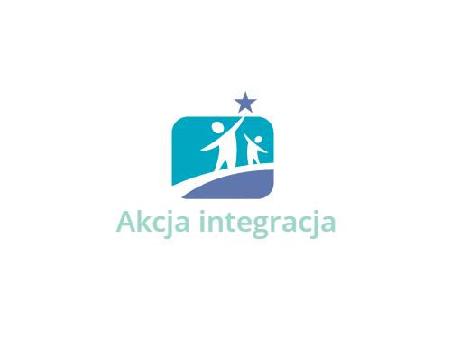 Stowarzyszenie Akcja Integracja