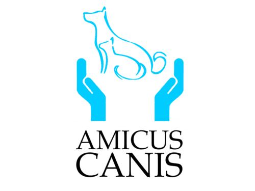 Amicus Canis Fundacja na Rzecz Zwierząt Skrzywdzonych