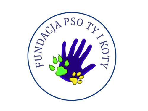 Fundacja PsoTy i Koty