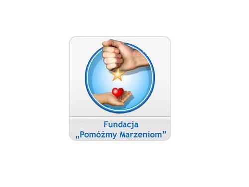 Fundacja Pomóżmy Marzeniom
