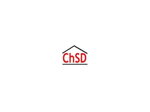 Chrześcijańskie Stowarzyszenie Dobroczynne Oddział Terenowy w Radomsku