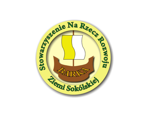 Stowarzyszenie na Rzecz Rozwoju Ziemi Sokólskiej Barka
