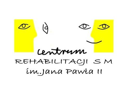 Centrum  Rehabilitacji dla Osób Chorych na Stwardnienie Rozsiane im. Jana Pawła II