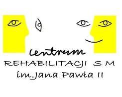 Medium logo centrum