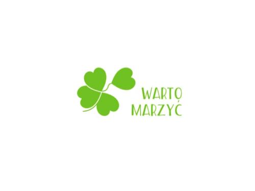 Fundacja WARTO MARZYĆ