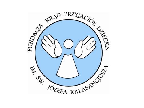 Fundacja Krąg Przyjaciół Dziecka im. św. Józefa Kalasancjusza