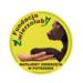 Zwierzoluby - Fundacja Ratujemy Zwierzęta w Potrzebie