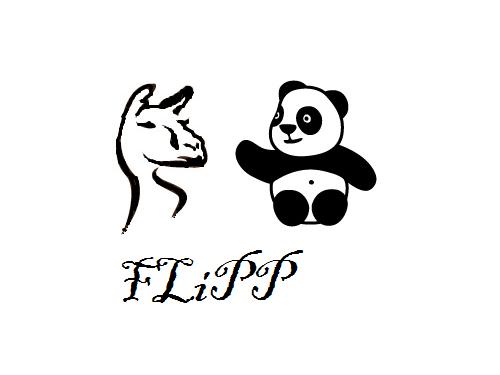 Fundacja Lama i Panda Pomagają