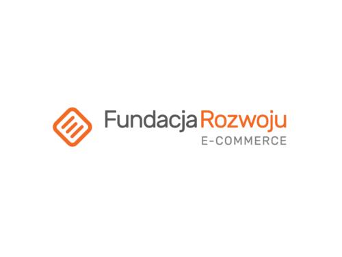 Fundacja Rozwoju E-commerce