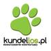 Stowarzyszenie Wolontariuszy Kundellos
