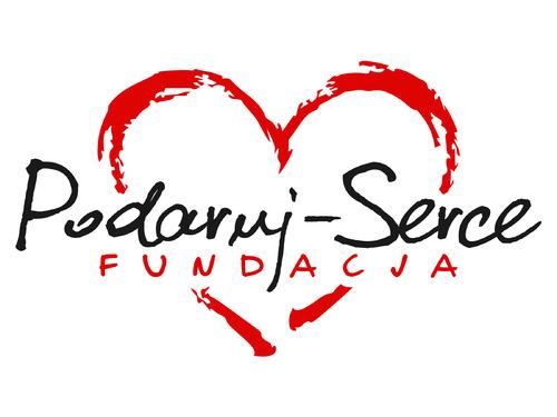 Fundacja Podaruj Serce