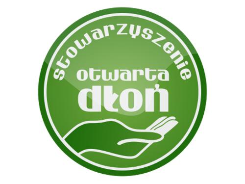 """Stowarzyszenie """"Otwarta Dłoń"""""""