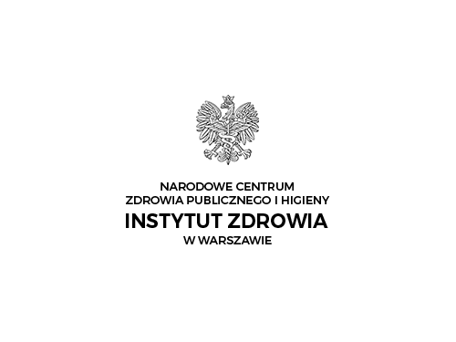 Instytut Zdrowia w Warszawie