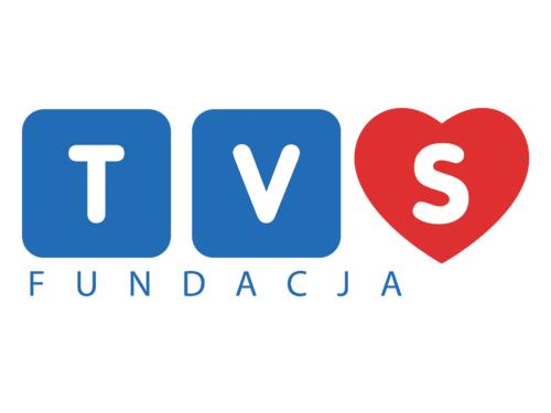 FUNDACJA TVS