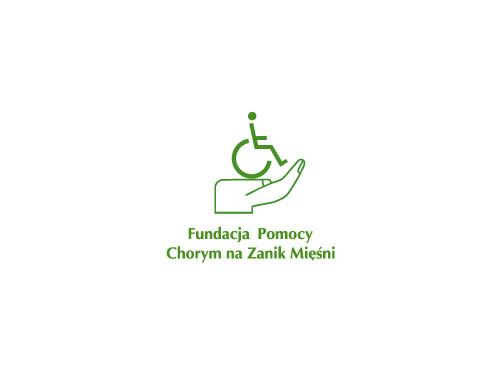 Fundacja Pomocy Chorym na Zanik Mięśni