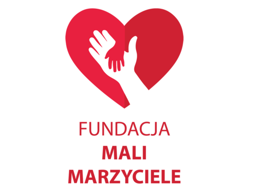 Fundacja Przyjaciół Dzieci Mali Marzyciele