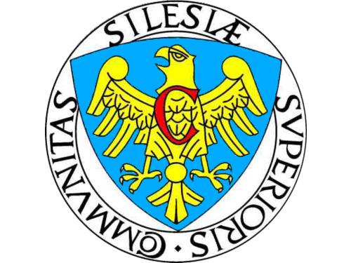 Związek Górnośląski