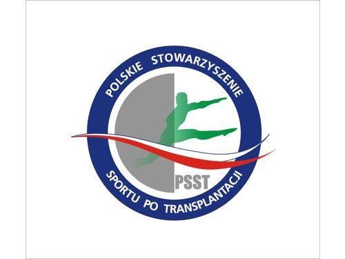 Polskie Stowarzyszenie Sportu po Transplantacji