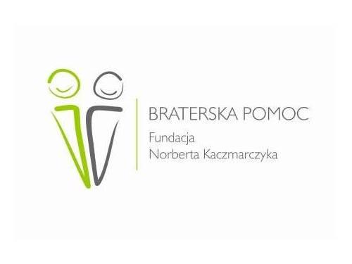 Fundacja Braterska Pomoc Norberta Kaczmarczyka